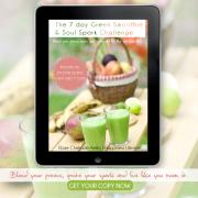 Rosie-eBook-square-image-promo